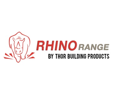 Thor Building Products - Brisbane