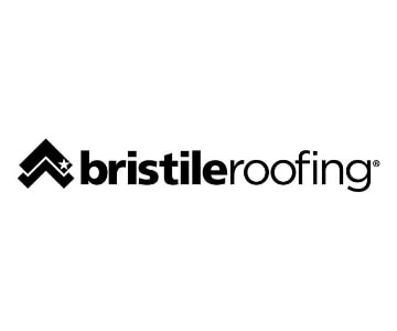 Bristile Roofing - Melbourne