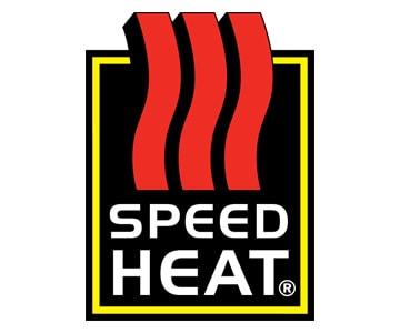 Speedheat Australia - Melbourne