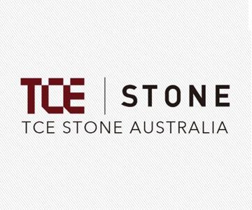 TCE Stone Australia - Sydney