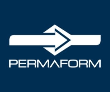 Permaform International - Sydney