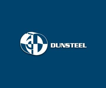 Dunsteel - Sydney