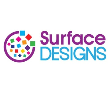 Surface Designs - Perth