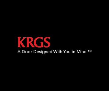 KRGS Kings Roller Grilles & Shutters - Sydney