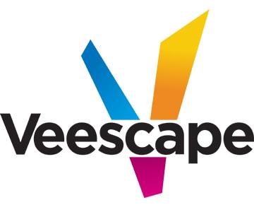 Veescape PTY LTD - Melbourne