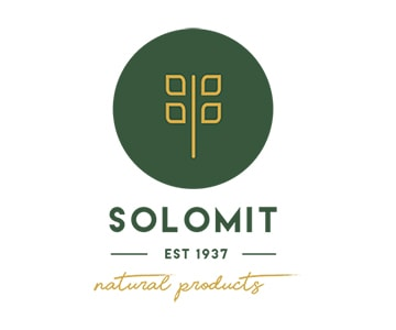 Solomit Natural Products - Melbourne