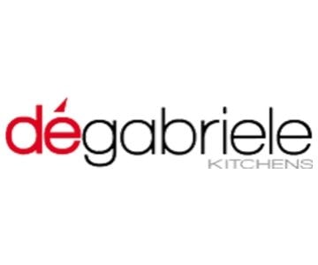 Degabriele Kitchens - Sydney