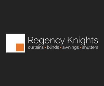 Regency Knights - Canberra
