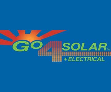 Go4Solar - Adelaide