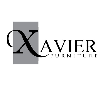 Xavier Furniture- Brisbane