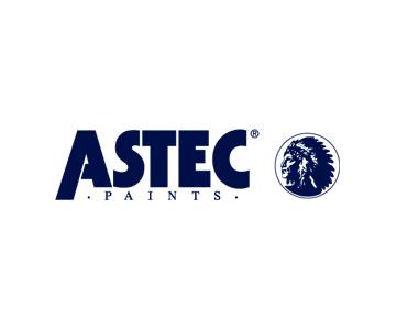 Astec Paints - Sydney
