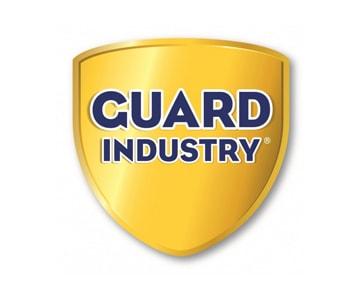 Guard Industry Australia - Brisbane
