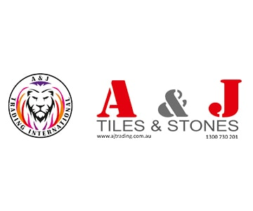 A & J Trading - Melbourne