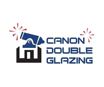 Canon Double Glazing - Perth
