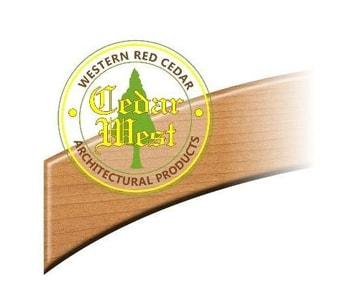 Cedar West - Sydney