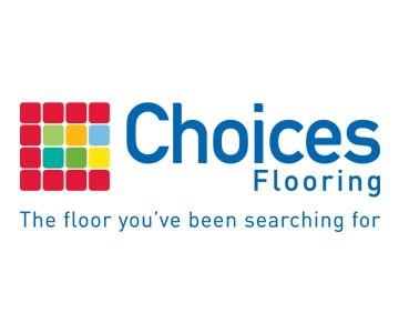 Choices Flooring  - Adelaide