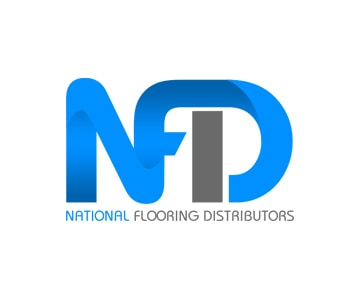National Flooring Distributors  - Adelaide