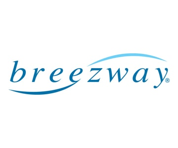 Breezway Australia - Sydney