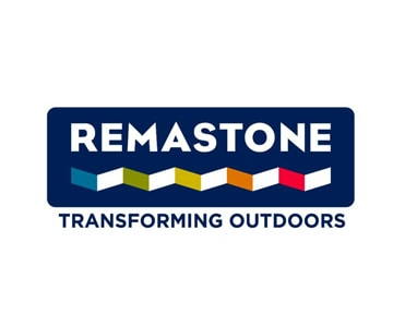 Remastone - Perth