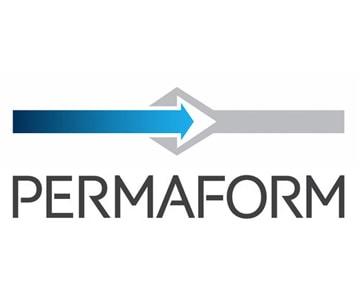 Permaform - Melbourne