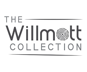 The Willmott Collection  - Sydney