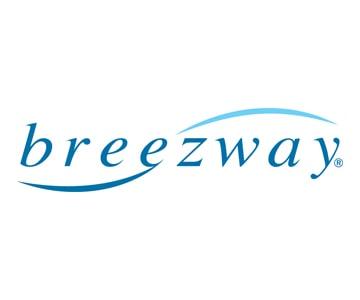 Breezway Australia  Pty Ltd - Melbourne