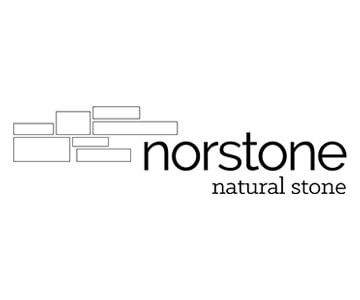 Norstone Australia Pty Ltd - Brisbane