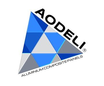 Aodeli Australia Pty Ltd - Melbourne