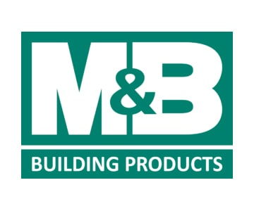 M&B Quality Building Products - Perth