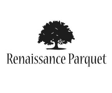 Renaissance Parquet Flooring - Melbourne