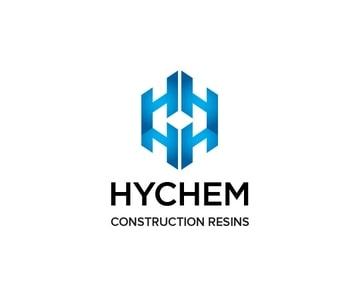 Hychem - Adelaide