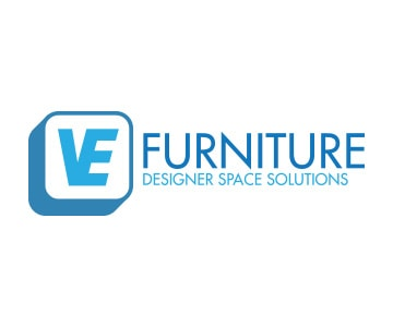 VE Furniture  - Melbourne