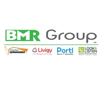 BMR Group - Brisbane
