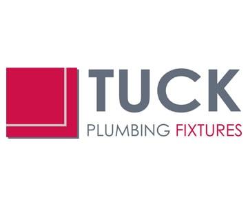 Tuck Plumbing Fixtures - Perth