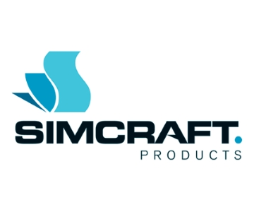 Simcraft Products - Perth