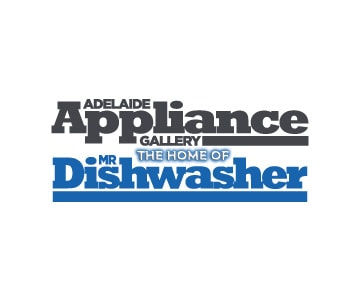 Adelaide Appliance Gallery - Adelaide