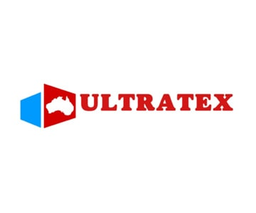Ultratex Wall Cladding & Coating Pty Ltd - Melbourne