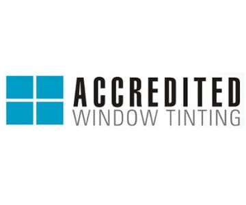 Accredited Window Tinting - Adelaide