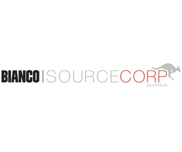 Bianco Sourcecorp - Adelaide