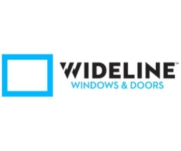 Wideline Windows and Doors - Sydney
