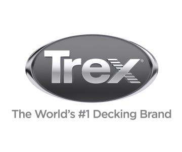 Trex Company Inc USA - Adelaide