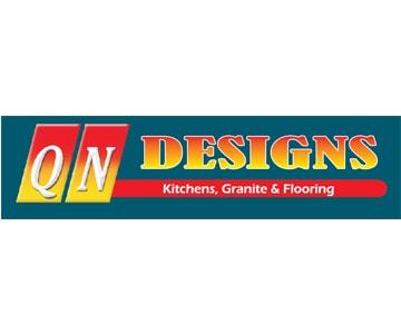 QN Designs - Perth