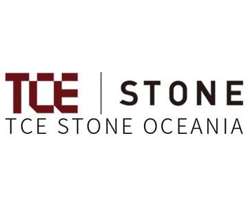 TCE Stone Australia  - Brisbane