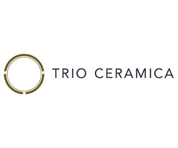 Trio Ceramica - Sydney