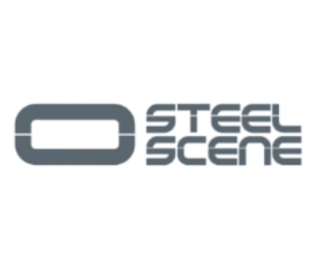 Steelscene - Perth