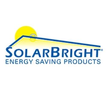 Solar Bright  - Sydney