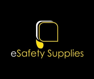 eSafety Supplies - Sydney