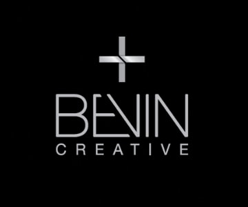 Bevin Creative Pty Ltd - Perth