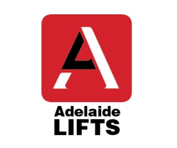 Adelaide Lifts - Adelaide