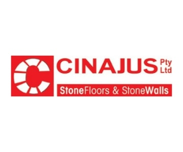 Cinajus Pty Ltd - Sydney